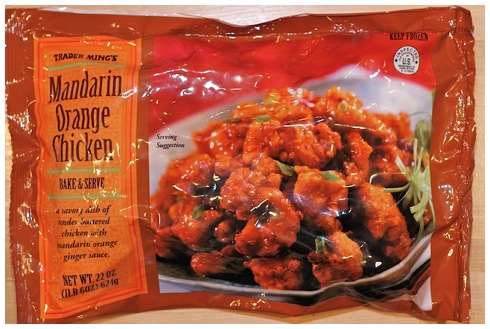 trader_joes_mandarin_orange_chicken