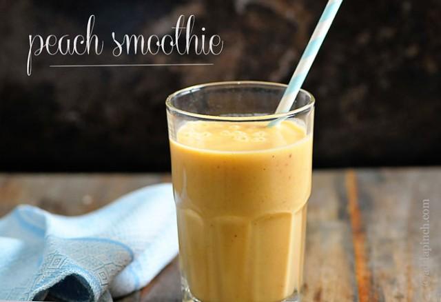 peach-smoothie-DSC_5237-640x438