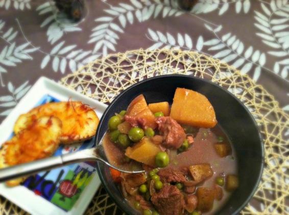 Beef stew 4