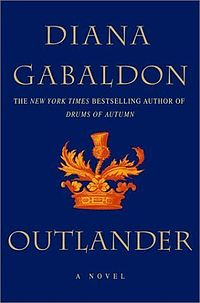 200px-Outlander_cover_2001_paperback_edition__120717160015