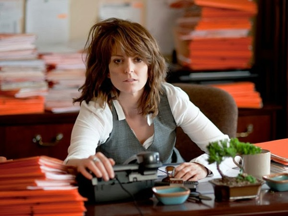 Tina_Fey_college_admissions_6001