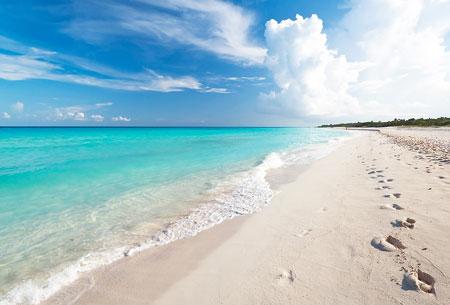 playa-del-carmen-beaches